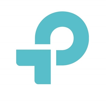 Picture for category TP-LINK