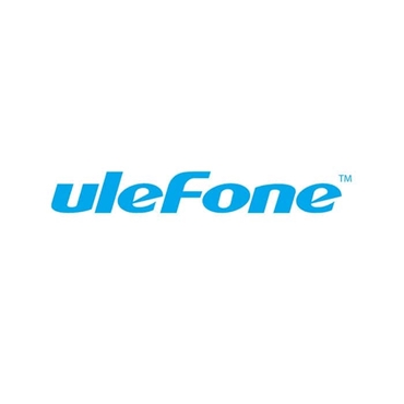 Picture for category ULEFONE