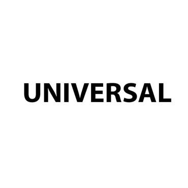 Εικόνα για την κατηγορία UNIVERSAL