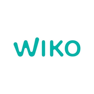 Picture for category WIKO