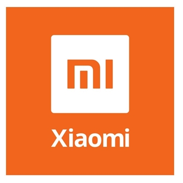 Εικόνα για την κατηγορία XIAOMI