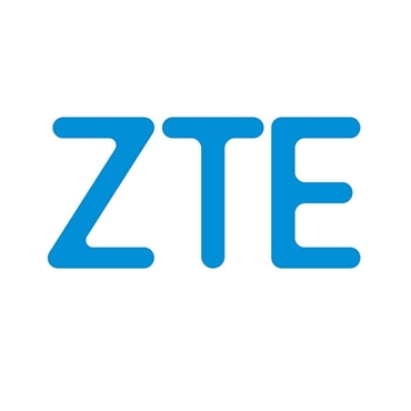 Picture for category ZTE