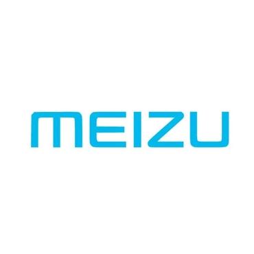 Εικόνα για την κατηγορία MEIZU