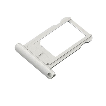 Picture for category SIM TRAYS SIM/SD