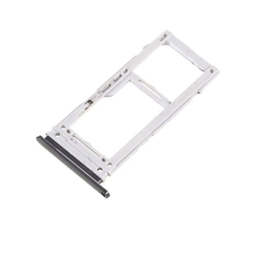 Picture for category SIM/SD TRAYS