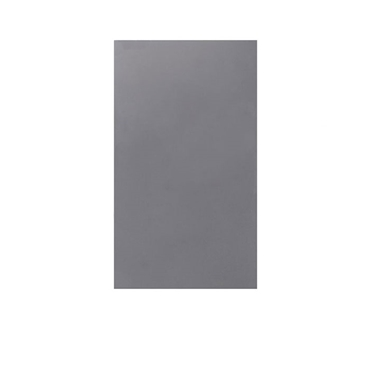 Picture for category LCD FILM POLARIZER