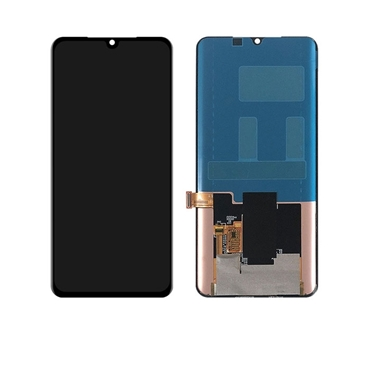Picture for category LCD Complete