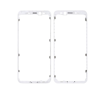Picture for category FRONT FRAME BEZEL