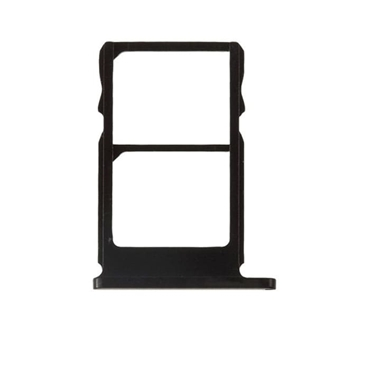 Picture for category SIM TRAY SIM/SD