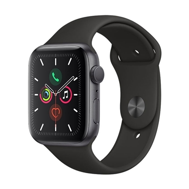 Picture for category APPLE WATCH