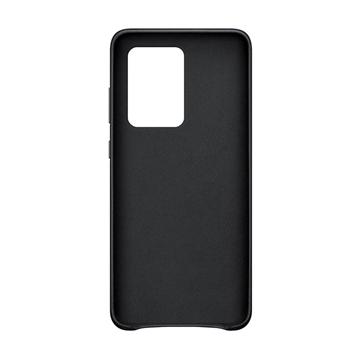 Εικόνα της Θήκη Πλάτης Σιλικόνης για Samsung G988F Galaxy S20 Ultra - Χρώμα: Μαύρο