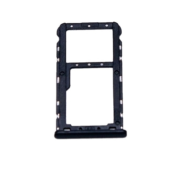 Picture for category SIM/SD TRAY