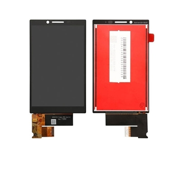 Picture for category LCD WITH TOUCH SCREEN