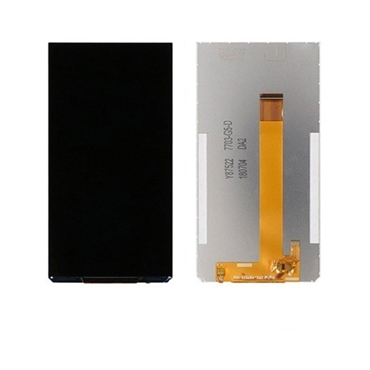 Picture for category LCD SCREEN