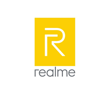 Picture for category REALME