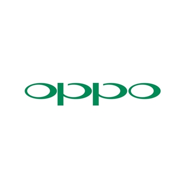 Picture for category OPPO